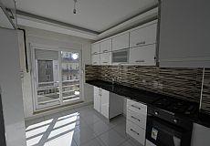 ANT111, New Apartments from the Developer in Hurma, Konyaalti - Antalya - 1
