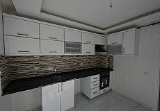 ANT111, New Apartments from the Developer in Hurma, Konyaalti - Antalya - 2
