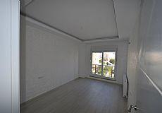 ANT111, New Apartments from the Developer in Hurma, Konyaalti - Antalya - 4