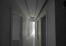 ANT111, New Apartments from the Developer in Hurma, Konyaalti - Antalya - 6