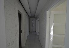 ANT111, New Apartments from the Developer in Hurma, Konyaalti - Antalya - 7