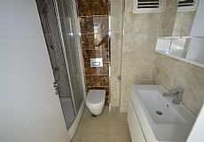 ANT111, New Apartments from the Developer in Hurma, Konyaalti - Antalya - 8