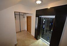 ANT111, New Apartments from the Developer in Hurma, Konyaalti - Antalya - 9