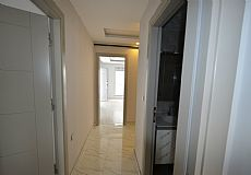 ANT113, Apartments in New Building in Konyaalti, Antalya - 5