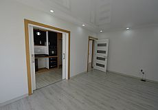 ANT115, Luxury Apartments in Liman, Konyaalti - Antalya - 5