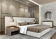 Nidapark İstinye, Nidapark İstinye, Luxury Apartments with Bosphorus View in Istinye, Istanbul - 9