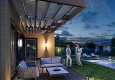 Yeşilyaka Koru, Buy Luxury Villas in Buyukcekmece, Istanbul  - 2