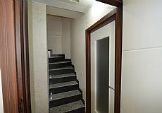 ANT116, Three-Bedroom Apartment with Furniture in Lara, Antalya - 5