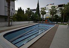 LA103, Antalya Lara most luxury Property for Rent - 2
