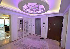 LA103, Antalya Lara most luxury Property for Rent - 3