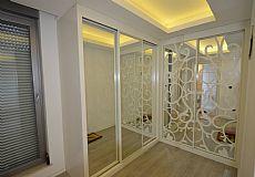 LA103, Antalya Lara most luxury Property for Rent - 4