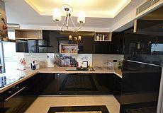 LA103, Antalya Lara most luxury Property for Rent - 6