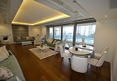 LA103, Antalya Lara most luxury Property for Rent - 9