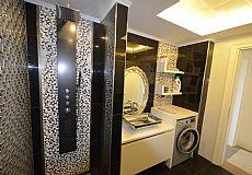 LA103, Antalya Lara most luxury Property for Rent - 10