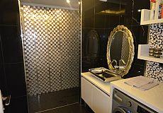 LA103, Antalya Lara most luxury Property for Rent - 11