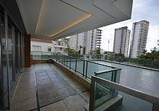 LA103, Antalya Lara most luxury Property for Rent - 12