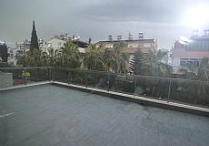 LA103, Antalya Lara most luxury Property for Rent - 13
