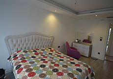 ANT126, Фешенебельная Квартира с Видом на Море в Ларе, Анталия - 17