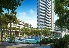 IZM11, Luxury Apartments for sale in Konak Izmir - 1