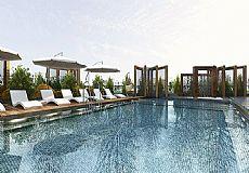 IZM14, Bargain luxury flats in Karsiyaka Izmir - 2