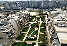 IZM14, Bargain luxury flats in Karsiyaka Izmir - 3