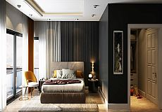 IZM14, Bargain luxury flats in Karsiyaka Izmir - 4