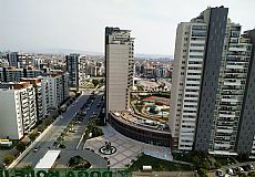 IZM14, Bargain luxury flats in Karsiyaka Izmir - 5