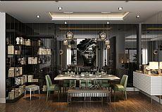 IZM14, Bargain luxury flats in Karsiyaka Izmir - 7