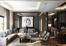 IZM14, Bargain luxury flats in Karsiyaka Izmir - 9