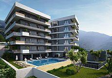 IZM15, Luxury Residential complex in Narlidere Izmir for sale - 2