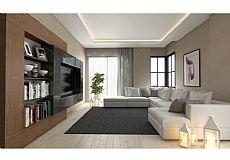 IZM18, Modern apartments for sale in Karsiyaka Izmir - 4