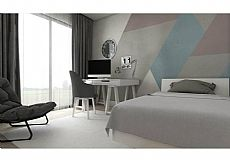 IZM18, Modern apartments for sale in Karsiyaka Izmir - 6