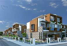 IZM19, Beach villas in Menderes Izmir for sale - 2