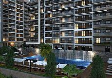 IZM20, Bargain apartments in Ulukent Izmir for sale - 1
