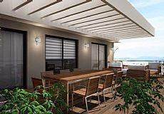 IZM20, Bargain apartments in Ulukent Izmir for sale - 2