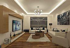 IZM20, Bargain apartments in Ulukent Izmir for sale - 3