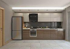 IZM20, Bargain apartments in Ulukent Izmir for sale - 4