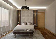 IZM20, Bargain apartments in Ulukent Izmir for sale - 6