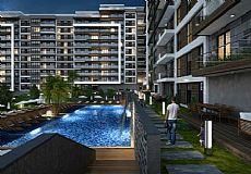 IZM20, Bargain apartments in Ulukent Izmir for sale - 8