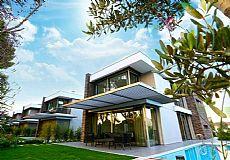 IZM21,Well priced villas in Alacati Izmir for sale - 1