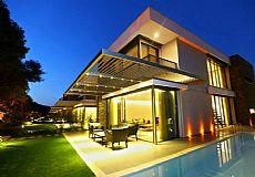 IZM21,Well priced villas in Alacati Izmir for sale