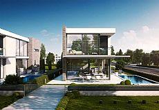 IZM21,Well priced villas in Alacati Izmir for sale - 2