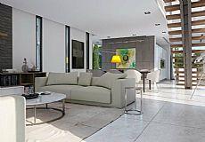 IZM21,Well priced villas in Alacati Izmir for sale - 5