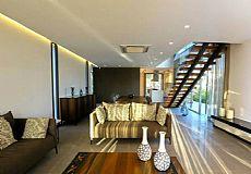 IZM21,Well priced villas in Alacati Izmir for sale - 7