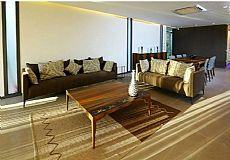 IZM21,Well priced villas in Alacati Izmir for sale - 8