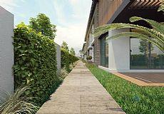 IZM30, شهرک ویلایی در گوزل باغچه ازمیر برای خرید - 2
