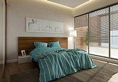 IZM33, خانه های مدرن برای خرید در کارشیاکای ازمیر  - 6