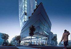 IZM35, خرید خانه در برج منطقه بایراکلی ازمیر - 1