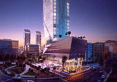IZM35, خرید خانه در برج منطقه بایراکلی ازمیر - 3