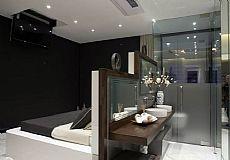 IZM35, خرید خانه در برج منطقه بایراکلی ازمیر - 4